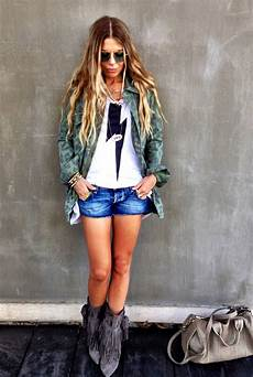hipster fashion women fall 2015 2016 fashion trends 2016