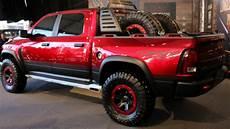 2019 Dodge Half Ton by 2019 Dodge One Ton 2018 Dodge Reviews