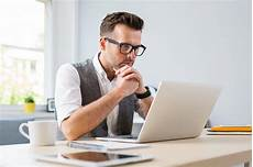 Working Independently How Can Virtual Lines Benefit Employees Working From Home
