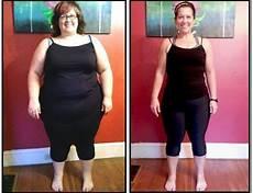 1 month weight loss diet deepinter