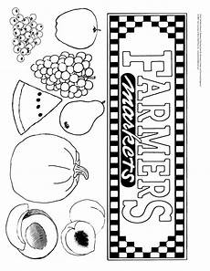 November Malvorlagen November Malvorlagen Tiffanylovesbooks