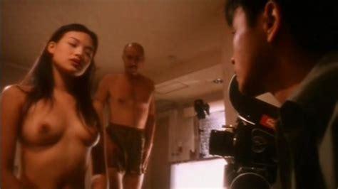 Sexy Dirty Webcam Tease