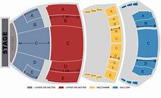 Temple Buell Seating Chart John Prine Tickets Denver Temple Hoyne Buell Theatre 11 10