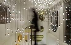 Light Design D Arclight India S First Light Art Gallery Delhi