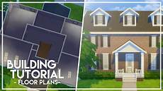 how to make floorplans the sims 4 builder s bible