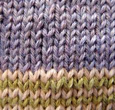 knitted fabrics for elasticity thickness and warmth