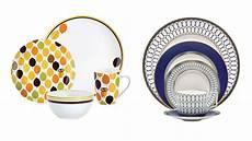 Designer Dishes 15 Dinnerware Sets Fit For A Modern Setting Home Design