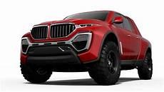 volvo neuheiten 2020 2020 bmw truck
