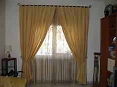 tende interno casa tende classiche da interno mefi tende tecniche roma
