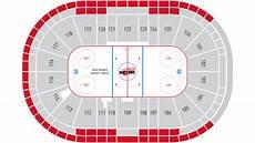 Big E Arena Seating Chart Big E Xfinity Arena Seating Chart Wallseat Co
