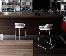 sgabelli da cucina moderni 50 sgabelli da cucina o da bar dal design moderno