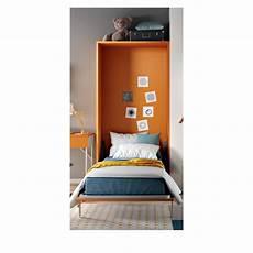 da letto a scomparsa letto a scomparsa singolo verticale t5602