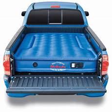 airbedz 174 truck bed air mattress wheel well inserts