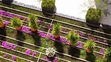 Schmidt Landscape Design Schmidt Design Group Inc Landscape Architecture And