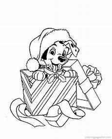 Gratis Malvorlagen Disney Weihnachten Free Printable Disney Coloring Pages 3130