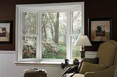 Bay Window Designs Bay Window Ideas