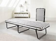 jaybe value airflow single folding bed