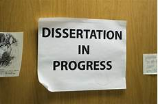 Writing Dissertation A Highly Recommended Workshop Surviving Your Dissertation