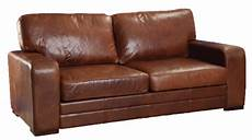 4 Sofa Png Image by Luca 4 Seater Sofa Quality Oak Furniture From The