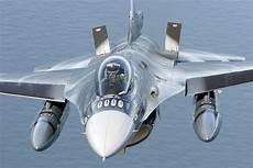 Jet Design Impressive Jet Fighter Design