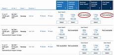 United Mileageplus Benefits Chart United Will Remove Award Charts Increase Mileageplus