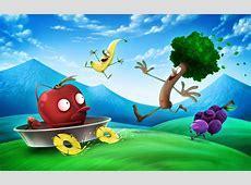 Animation Wallpaper Free Download For Desktop   PixelsTalk.Net