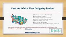 Advertising Flyers Cost Business Advertising Flyers Cost Effective Flyer Design
