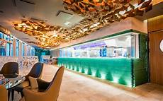 Kudos Home And Design Reviews Project Spotlight Innovative Hotel Projects By Kudos Dsign