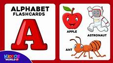 Letter Flashcards Abc For Kids Abc Flashcards Alphabet Letters For