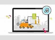 Best Desktop Animation Software for Windows Free Download