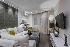 decorating ideas for apartment living rooms small living room design ideas home makeover