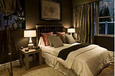 Cozy Bedroom Ideas Cozy Bedroom Makeover Ideas To Try This Winter The