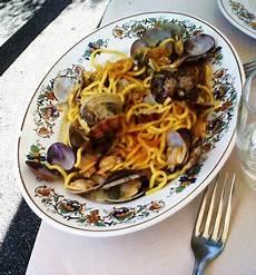 ristorante il cortile roma il cortile rome via alberto mario 27 gianicolense