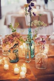 diy beautiful outdoor wedding decoration ideas on a budget