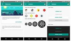 Material Ui Charts React Github React Native Material Design React Native
