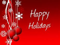 Free Evites For Holiday Party Happy Holidays Tda Theatre Dance Academy Theatre Dance
