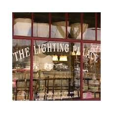 Lighting Stores Sacramento Ca The Lighting Palace 15 Reviews Lighting Fixtures