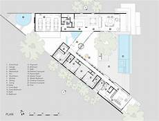 triangle house plan courtyard house plans container