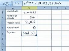 Credit Card Repayment Spreadsheet Credit Card Repayment Calculator Spreadsheet Regarding How
