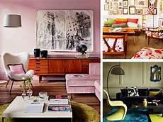 arredamento stile anni 50 mobili anni 50 di outletarredamento net