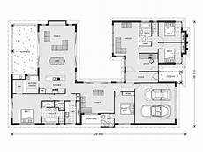 Gj Gardner Floor Plans Mandalay 338 Home Designs In New South Wales Gj Gardner