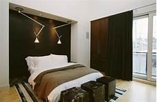 Bedroom Smart Lighting Masculine Bedroom Ideas Design Inspirations Photos And