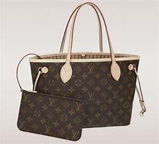 louis vuitton tasche useful guide to purchase louis vuitton bags