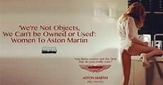 Aston Martin Used Car Ad Tesla S Self Driving Strategy Texags