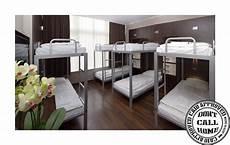 quartos fay albergues em amsterdam em 2020 o albergue dormit 243