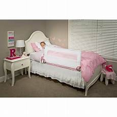 regalo guardian swing safety bed rail 43 inches