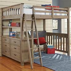20 loft beds with desk for boys bedrooms home design lover