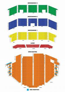 Wicked Seattle Seating Chart Frequently Asked Questions Broadway Broadway At The