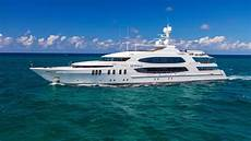 100 luxury yachts for sale mega yachts for sale by iyc
