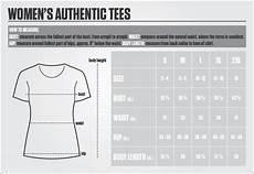 Bliss Size Chart Alexa Bliss Quot Little Miss Bliss Quot Women S Authentic T Shirt